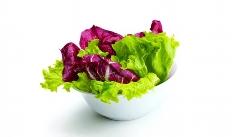 야채를 식단에서 늘리면, 당신에게 생기는 변화들!
