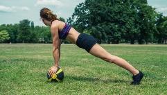 여름철, 체중 안 늘려면 지켜야할 다이어트 5계명!