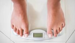 다이어트 할수록 줄어드는 체중변화폭, 이렇게 대처하라!