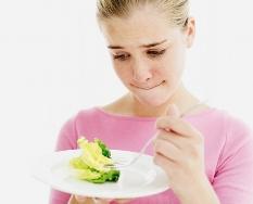 다이어트는 내일부터?