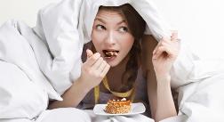 다이어트의 걸림돌, '가짜 배고픔' 다스리는 법