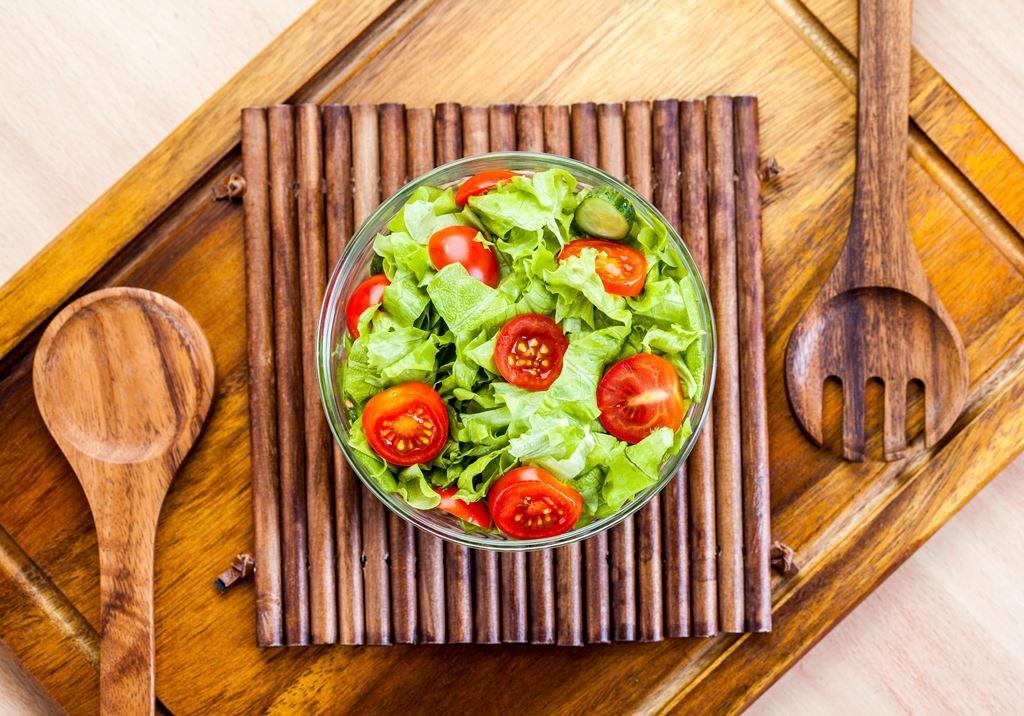 먹기만 해도 살이 빠지는 10가지 음식