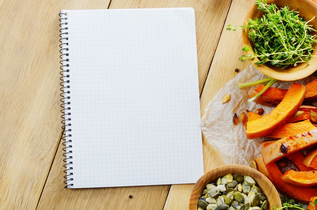 다가오는 명절 다이어트 방법
