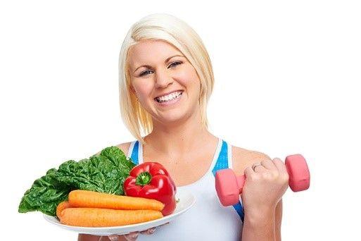 살찌지 않는 배부른 식사법