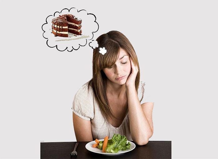 호르몬을 알면 다이어트가 쉬워진다!