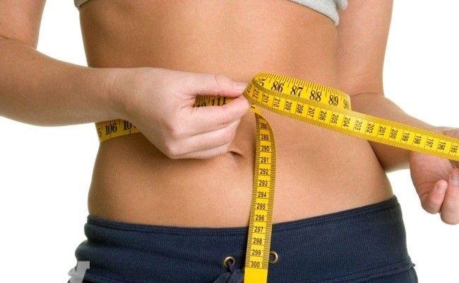 번번이 실패하는 다이어트 `부종` 때문이라고?