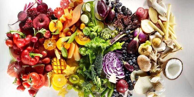 다이어트할 때 꼭 먹어야 하는 이것은?