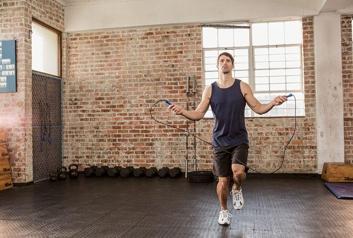 적정체중 되기 전에 피해야 할 운동 3가지