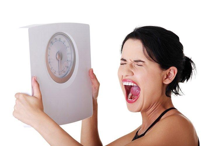 요요 없는 다이어트 3편 – 음식 건강하게 먹는 법