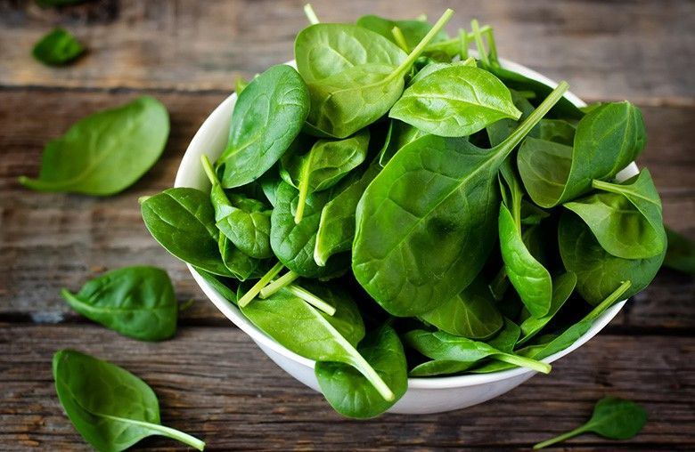 `채소`로 효과적인 디톡스 즐기는 방법!