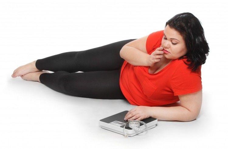 다이어트 정체기에서 벗어나는 특급 비법!