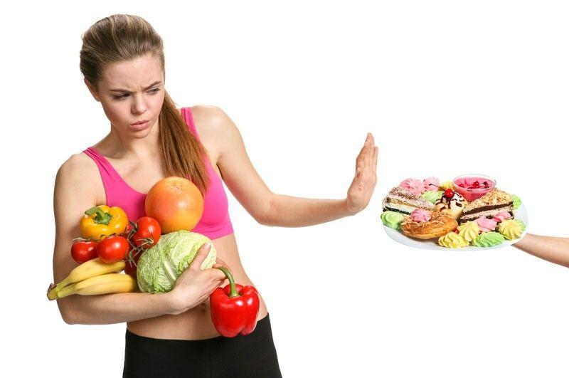 다이어트 끝판왕을 찾으시나요?