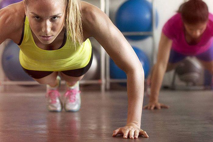 과도한 운동은 오히려 독이 될 수 있다!