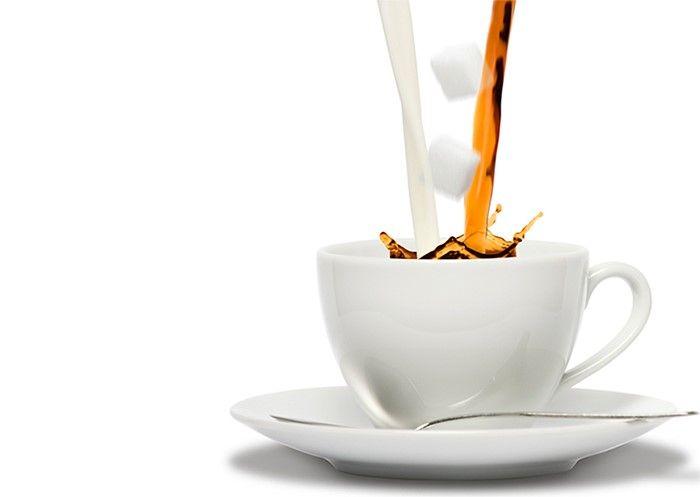 커피 많이 마셔도 다이어트에 괜찮을까?