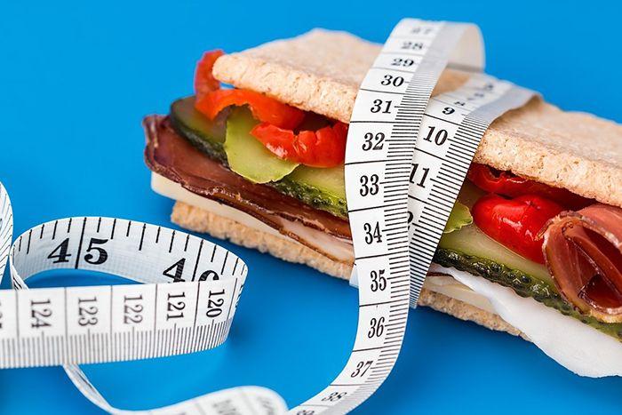 다이어트 처음 시작할 때 조심해야 할 것들!