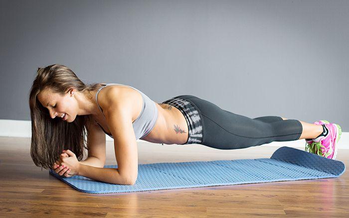 다이어트 성공하려면, 내 몸에 맞는 운동법 찾자!
