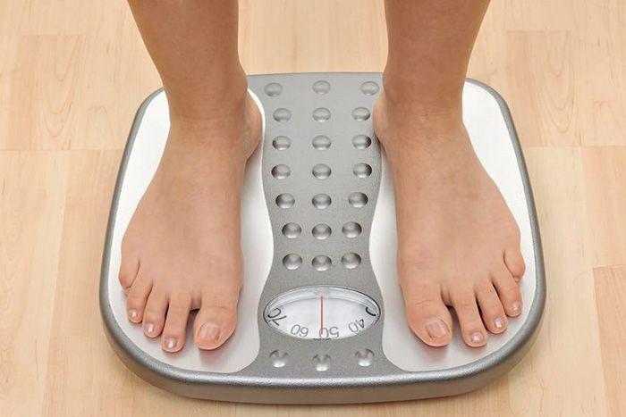 다이어트 할 때, 세트포인트가 영향을 미칠까?