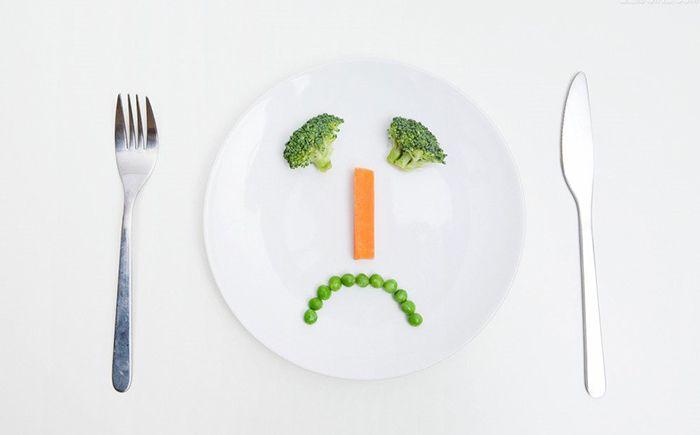 식욕의 계절 `가을`, 어떤 음식으로 다이어트 할까?