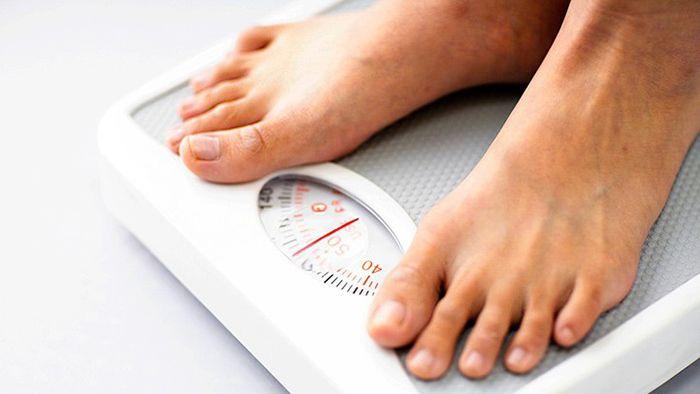 다이어트 성공은 습관에 달렸다!