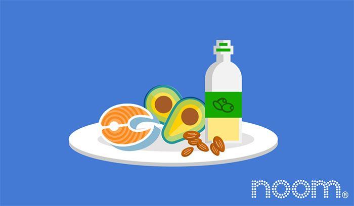 `저탄수화물 고지방` 식사가 일으키는 몸의 변화!