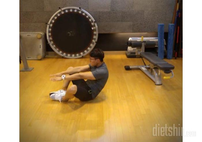 신진대사 높여주는 다이어트 운동법 BEST 4
