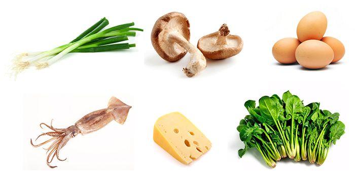저탄수화물 고지방 다이어트, 식사전략!
