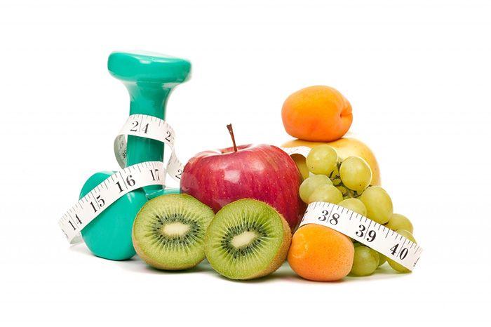 다이어트 중 과일, 어떻게 먹어야 할까?
