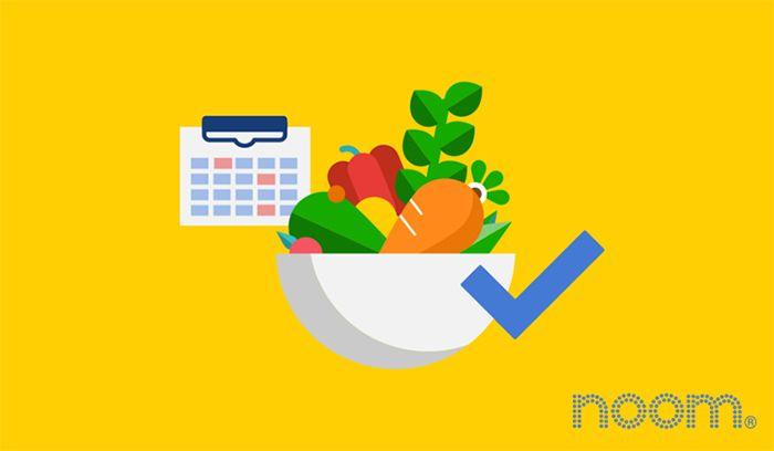 `다이어트 정체기`를 극복하는 적절한 칼로리 섭취량은?
