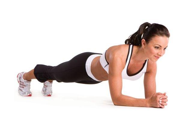 여러분, 건강을 위해 반려운동 하실래요?