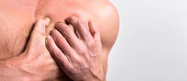 잘못된 식습관이 `유방암` 일으킨다?