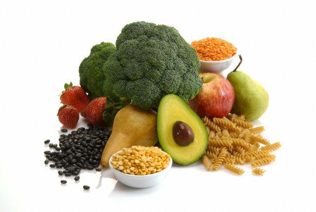 다이어트의 불청객, `변비`로부터 해방되는 방법!