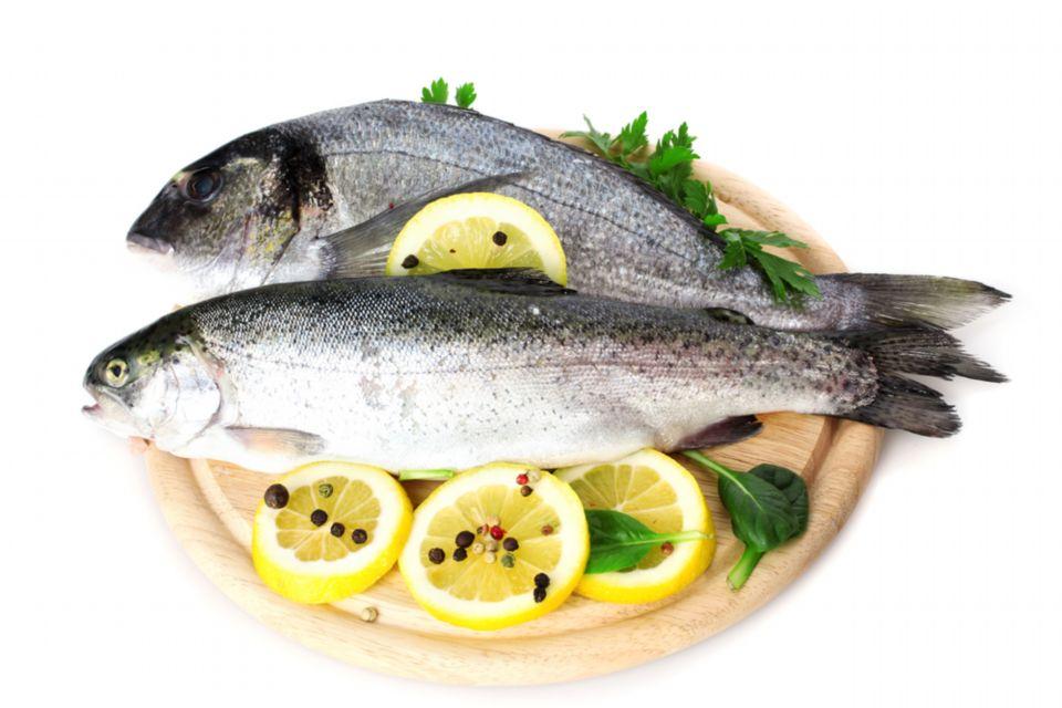 고지방 저탄수화물 다이어트, 뭘 먹어야 할까?