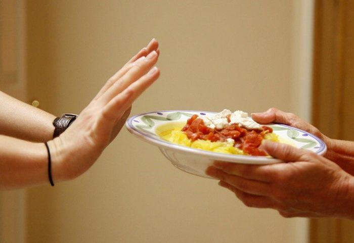 다이어트 식단, 조리법만 바꿔도 된다?
