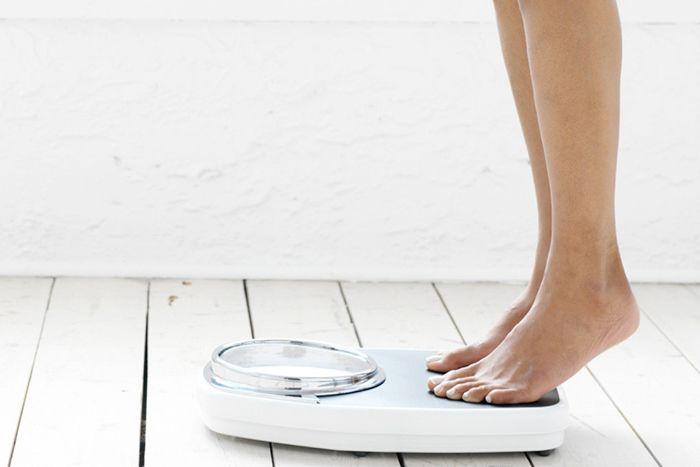 다이어트 시작하기 전에 이것만은 꼭 알아둬야!
