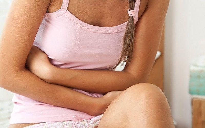 여자 몸에 꼭 맞춘 `생리주기 다이어트법`
