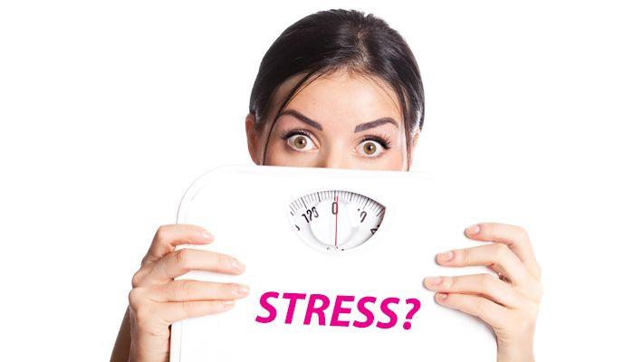 신진대사율 높이면, 살이 더 잘 빠진다?