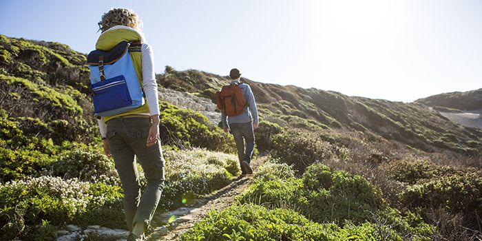 체중감량 성공 전략은 하체근육을 지켜라!