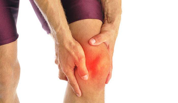 무릎은 허리 통증과 비만의 연결고리다!