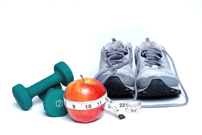 다이어트에 효과적인 운동시간, 아침일까? 저녁일까?