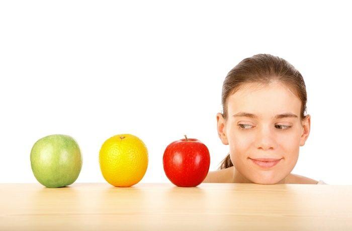 생활 속에서 다이어트 활기를 되찾는 방법!