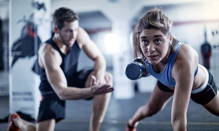 운동 후에 왜 근육통에 시달리는 걸까?