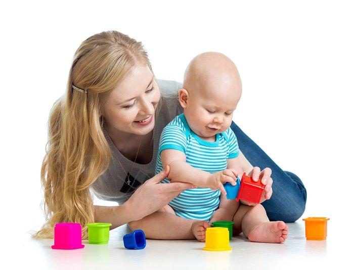 임신 후 찐 살, 잘 빼는 방법?