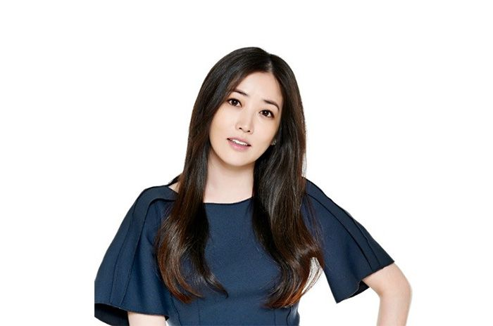 배우 최정원 다이어트 식단표 (삼시세끼 식단)