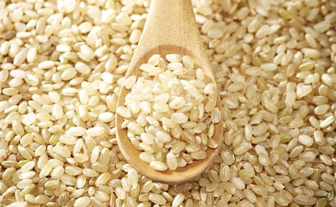 먹으면서 살뺀다! 다이어트에 좋은 곡물은?