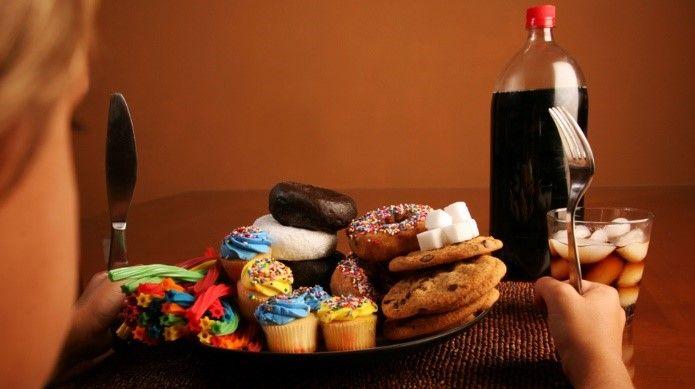 음식중독에도 단계가 있다?