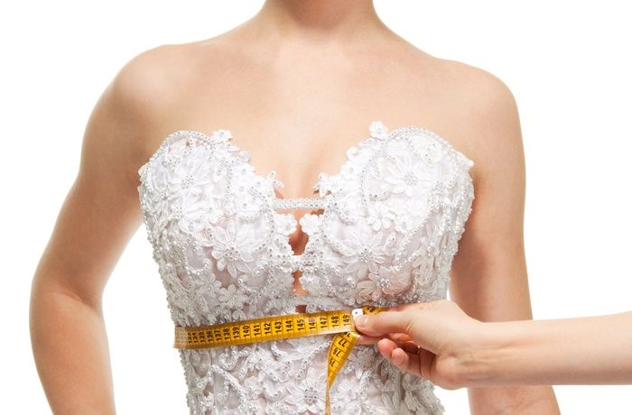 성공적인 다이어트를 위한 체중조절 메뉴얼!