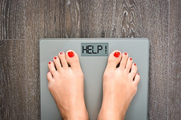 운동 VS 식단조절, 어떤 게 더 좋을까?