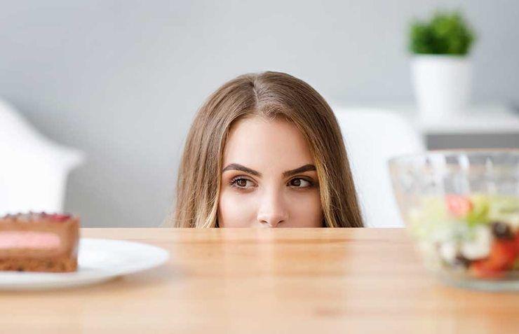 너무 먹고 싶어서 참을 수 없다면, 이렇게 드세요!
