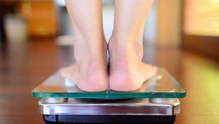 `비만`은 모든 병의 원인이다!