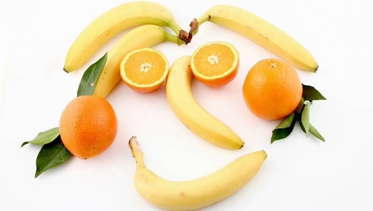 다이어트를 지속하려면, 쉽고 가볍게 즐기자!